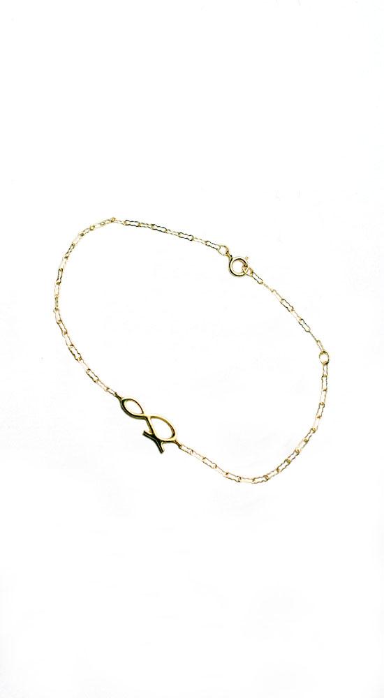 Albeit jewelry pendant horizontal 14k bracelets initial pendant albeit jewelry pendant horizontal 14k bracelets initial pendant a pendant bracelets monogram bracelets mozeypictures Image collections