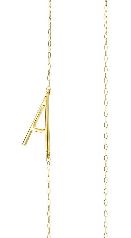 Albeit jewelry pendant necklaces 14k horizontal necklaces a initial albeit jewelry pendant necklaces 14k horizontal necklaces a initial necklace a pendant necklace a necklace aloadofball Choice Image