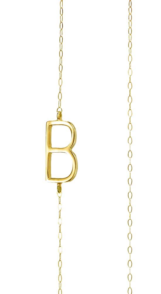 albeit jewelry pendant necklaces 14k horizontal necklaces