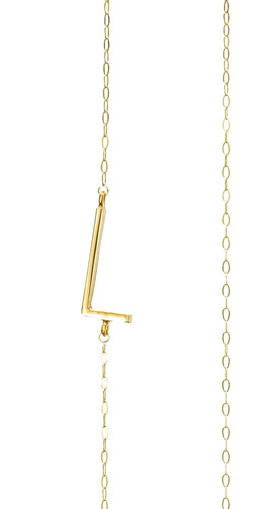 Albeit jewelry pendant necklaces 14k horizontal necklaces l initial albeit jewelry pendant necklaces 14k horizontal necklaces l initial necklace l pendant necklace l necklace aloadofball Choice Image